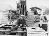 bundeswehr-history-upload-014