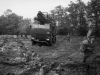 bundeswehr-history-upload-016