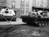 bundeswehr-history-upload-024