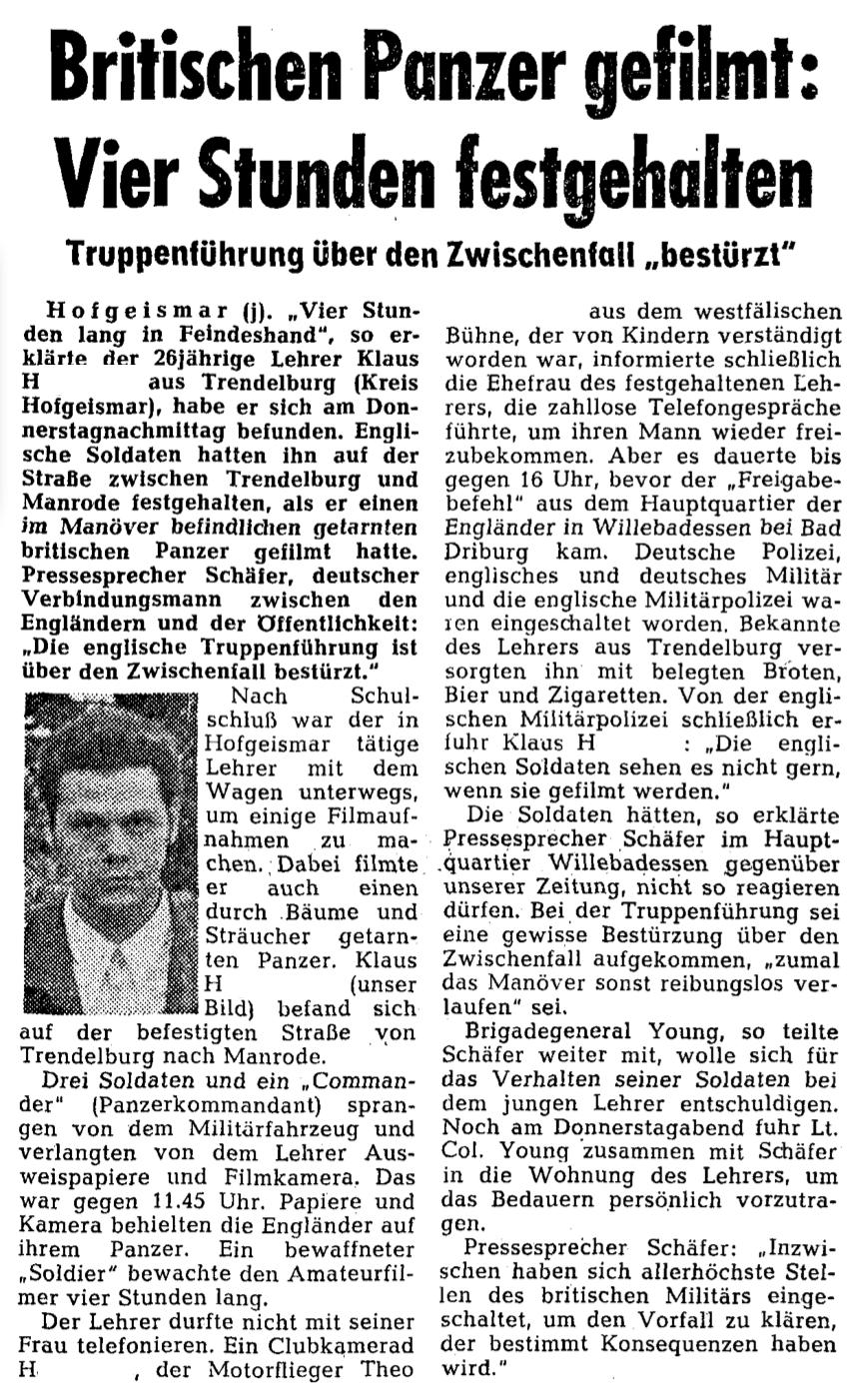 1971_10_23 HNA Klaus_H.png