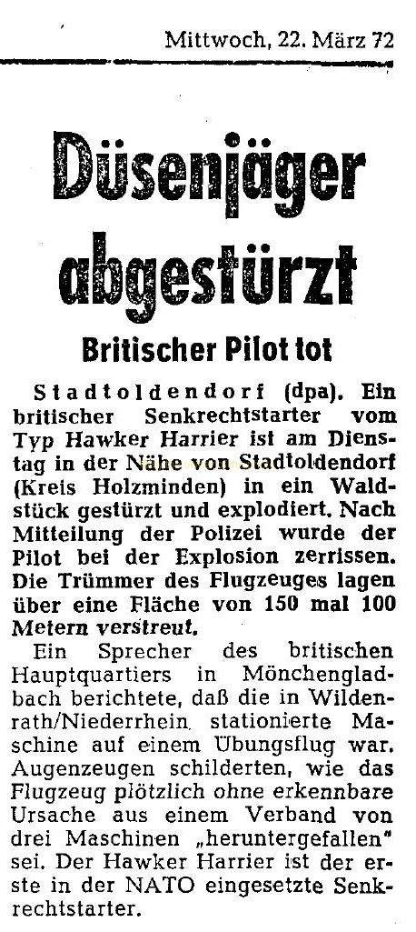 1972_03_22_HNA_HARRIERABSTURZ_BEI_STADTOLDENDORF.JPG