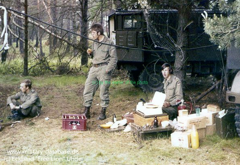 1973-774_spitzer_dolch-170400-14