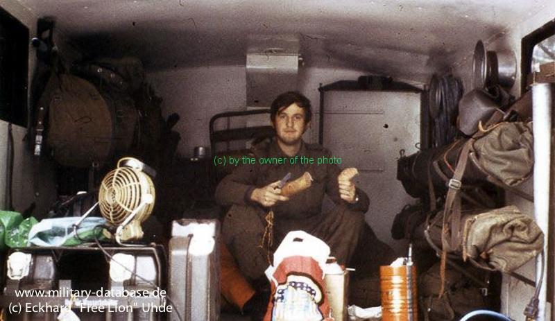 1973-774_spitzer_dolch-170400-17