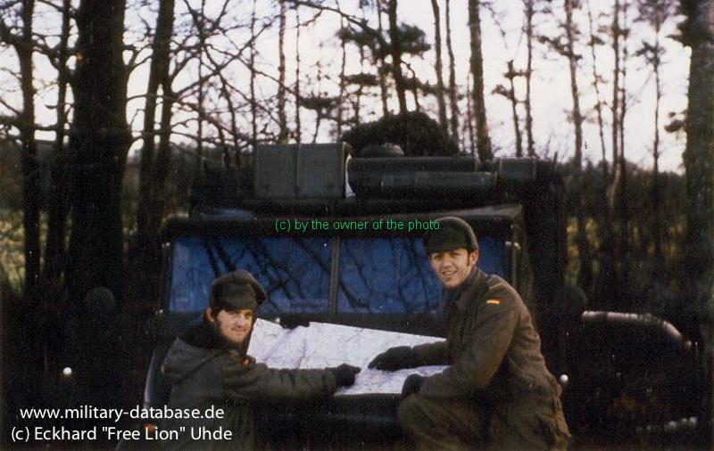 1973-774_spitzer_dolch-170400-18