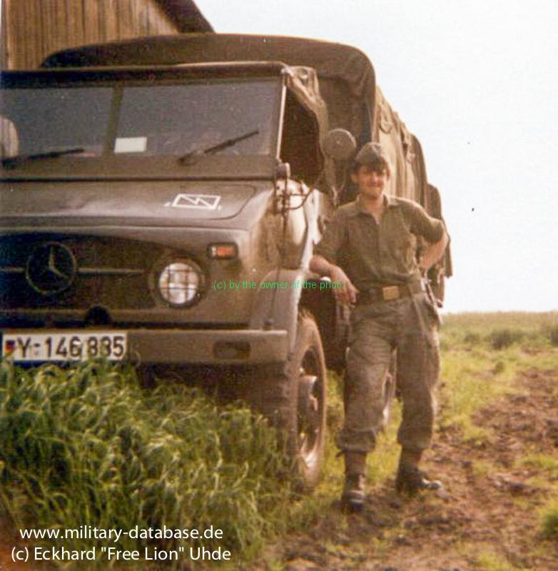 1973-774_spitzer_dolch-170400-2