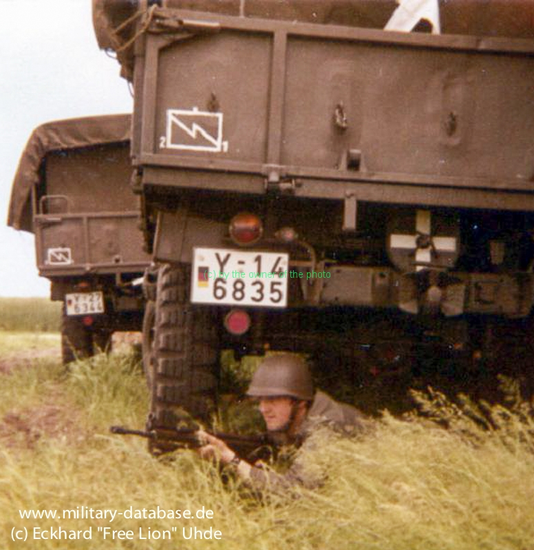 1973-774_spitzer_dolch-170400-5
