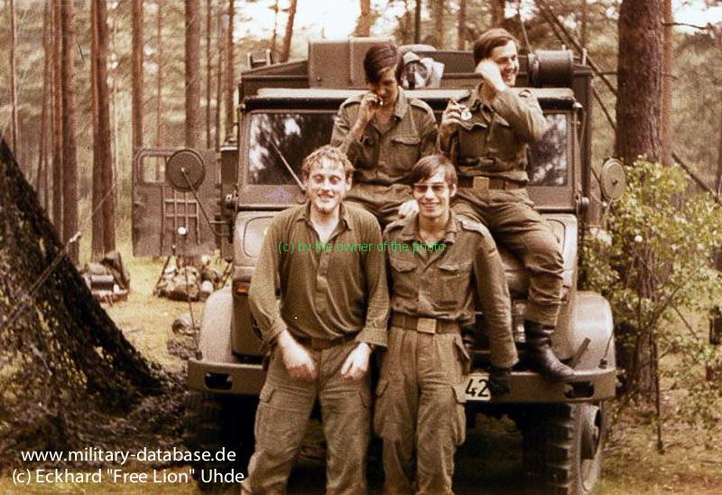 1973-774_spitzer_dolch-170400-7