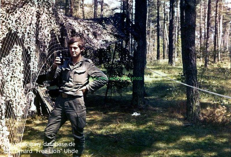1973-774_spitzer_dolch-170400-9