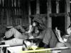 1973-move-arbon-galerie-rison_20