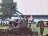1974-oefening-brugslag-16