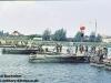 1974-oefening-brugslag-20