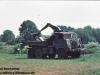 1974-oefening-brugslag-21