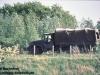 1974-oefening-brugslag-31