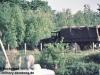 1974-oefening-brugslag-34
