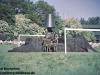 1974-oefening-brugslag-8