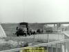 1974-friedens-eiche-van-nuffel-nachbrenner-26