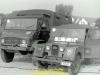 1974-friedens-eiche-van-nuffel-nachbrenner-28