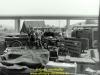 1974-friedens-eiche-van-nuffel-nachbrenner-30