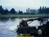 1974-friedenseiche-danny-ferret-34