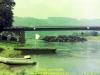 1974-friedenseiche-van-nuffel-26