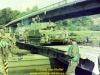 1974-friedenseiche-van-nuffel-27