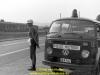 1974-friedenseiche-van-nuffel-35