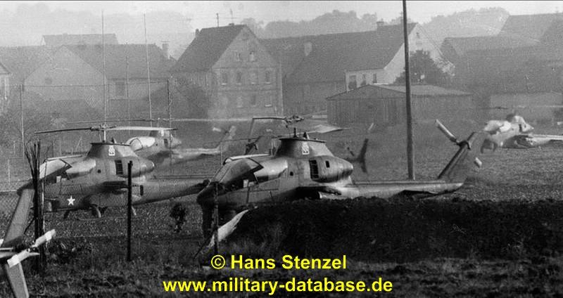 1975-certain-trek-stenzel-03