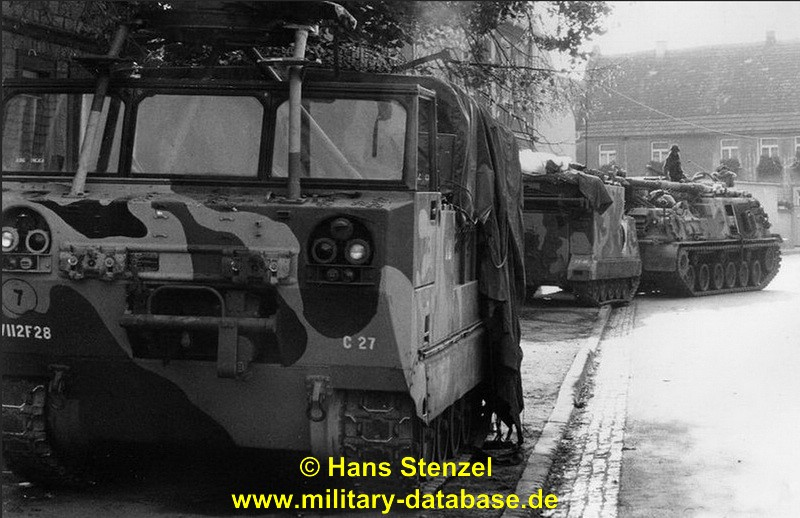 1975-certain-trek-stenzel-05