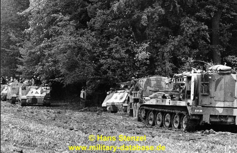 1975-certain-trek-stenzel-06