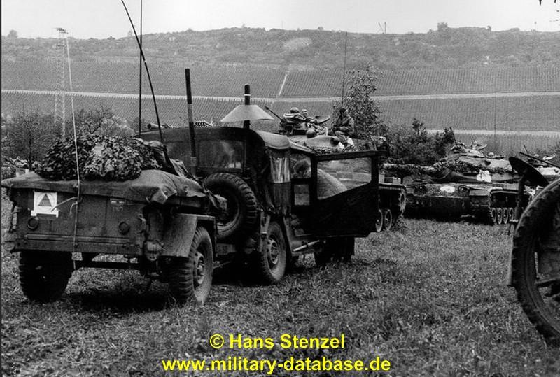 1975-certain-trek-stenzel-09