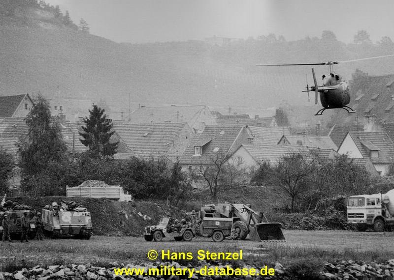 1975-certain-trek-stenzel-10