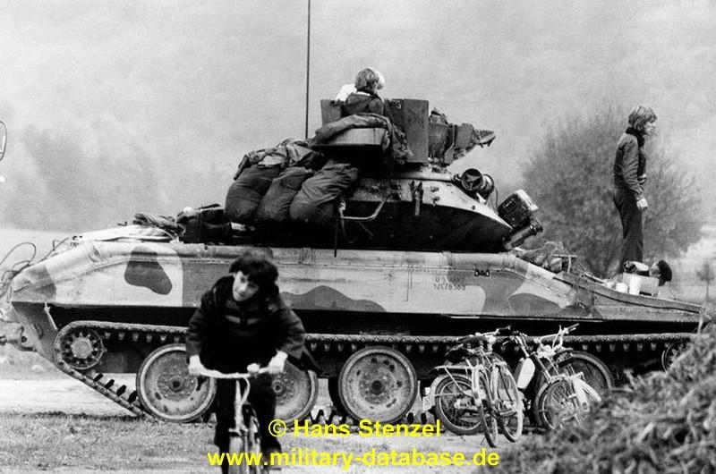 1975-certain-trek-stenzel-13