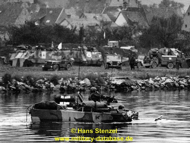 1975-certain-trek-stenzel-15