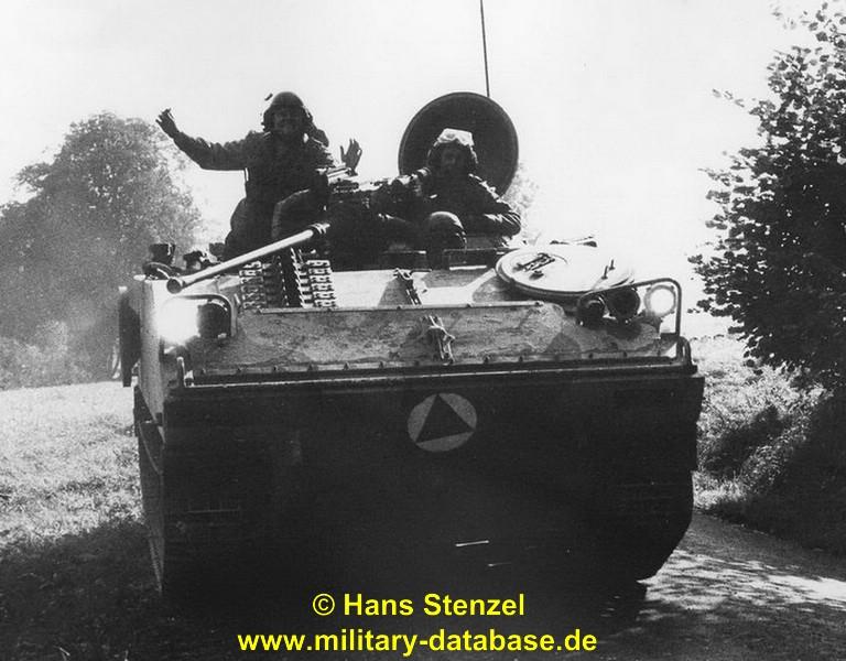 1975-certain-trek-stenzel-16