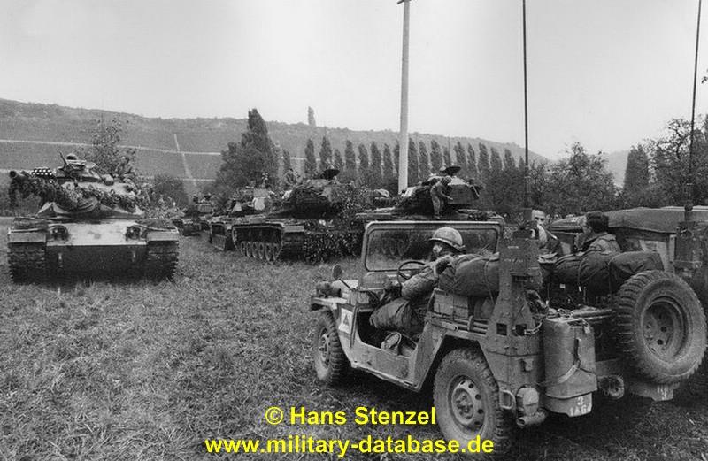 1975-certain-trek-stenzel-19