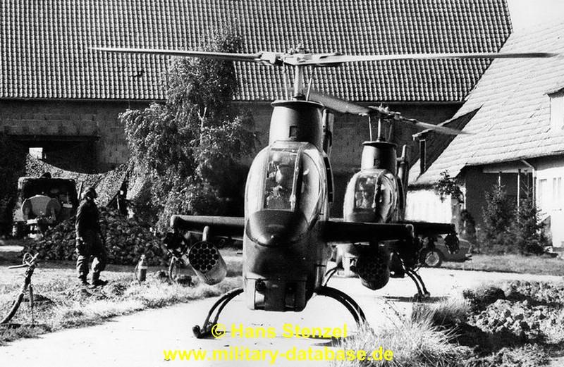 1975-certain-trek-stenzel-20
