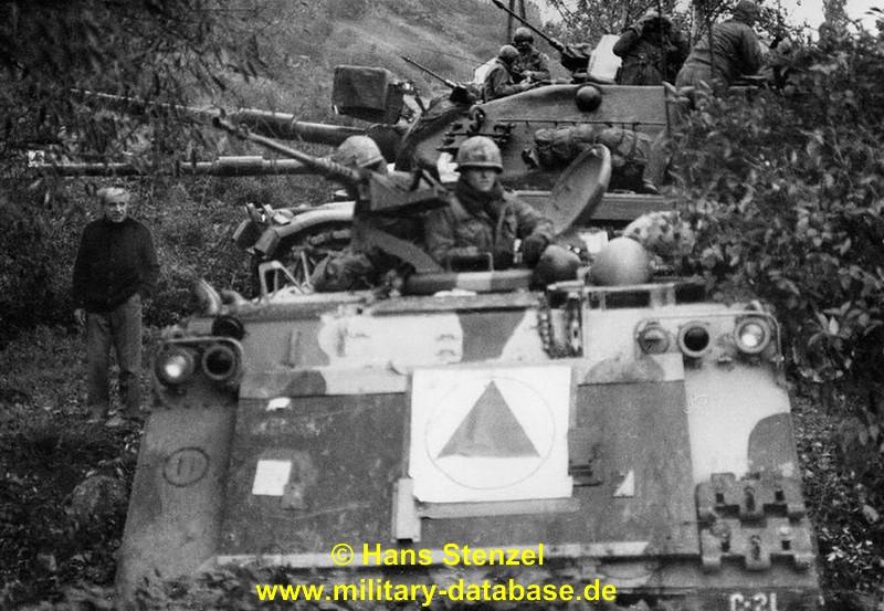 1975-certain-trek-stenzel-22