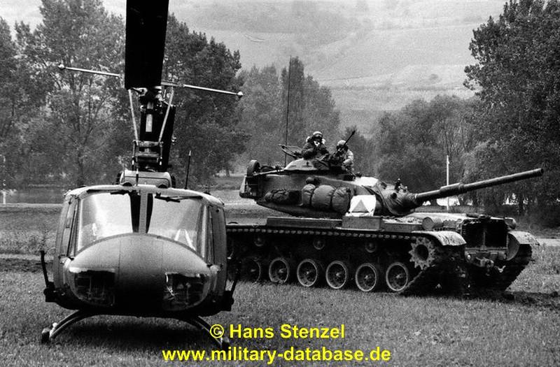 1975-certain-trek-stenzel-23