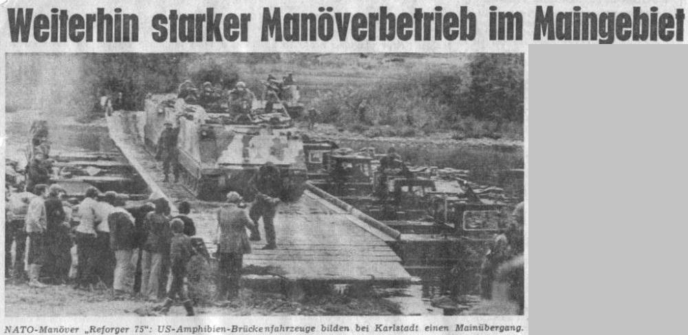 1975-certain-trek-stenzel-24