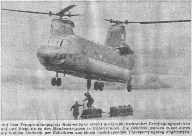 1975-certain-trek-stenzel-25