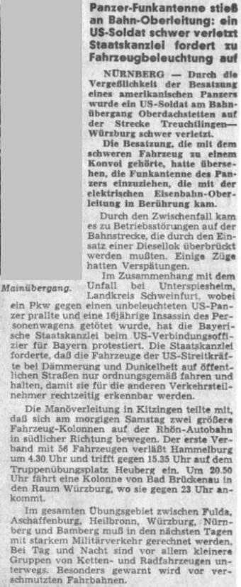 1975-certain-trek-stenzel-26