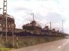 grosse-rochade-1975-07