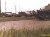 grosse-rochade-1975-13