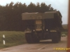 grosse-rochade-1975-17
