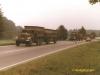 grosse-rochade-1975-19