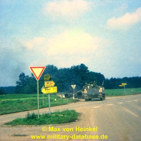 1976-reforger-lares-team-max-von-heinkel-030