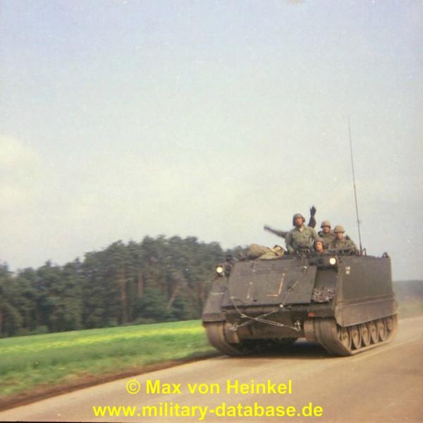 1976-reforger-lares-team-max-von-heinkel-031