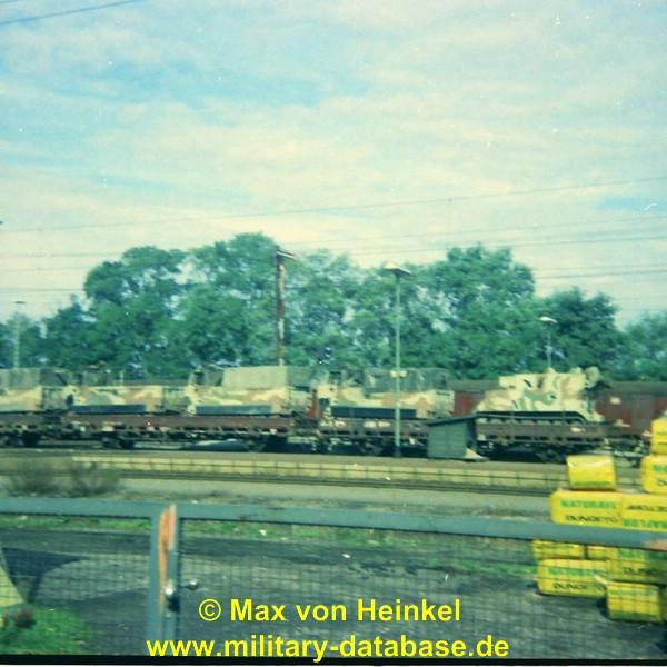 1976-reforger-lares-team-max-von-heinkel-032