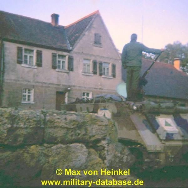 1976-reforger-lares-team-max-von-heinkel-033