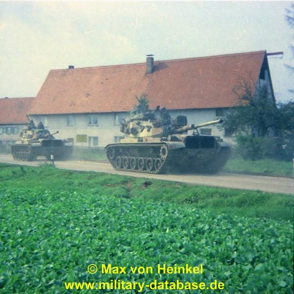 1976-reforger-lares-team-max-von-heinkel-035